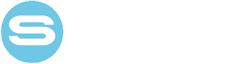 Sodeco Logo